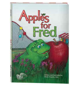 Apple Pie Publishing Review