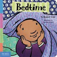 "Free Spirit Publishing ""Toddler Tools Series"" Book Review!"