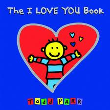 5 Great Valentine's Day Books for Kids