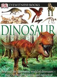 DINO Week! Dinosaur Lesson Plans!