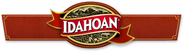 Idahoan Homestyle Casserole Review and Giveaway!