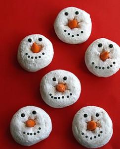 donut_snowman-1
