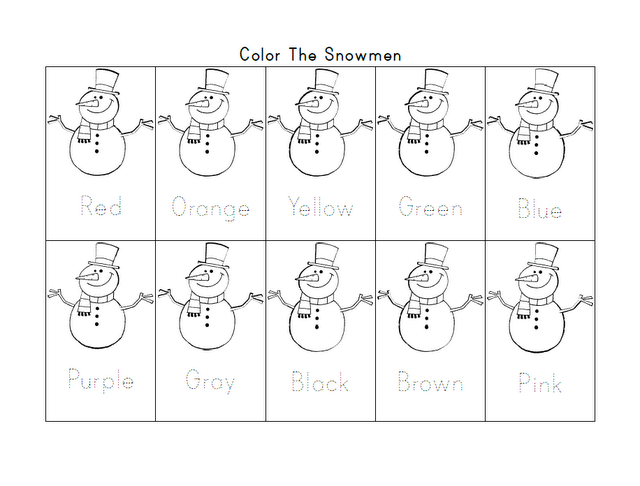 Math Worksheets Bloggakuten – Snowflake Math Worksheets