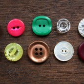 10 Buttons: A Chore Game