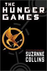 The Hunger Games: Review and Giveaway!