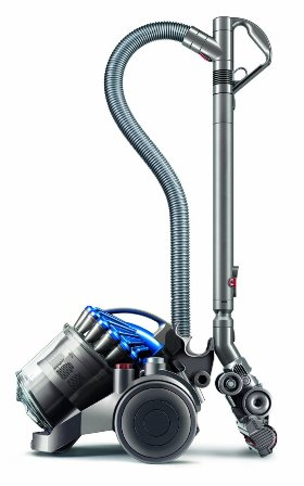 Dyson Giveaway!