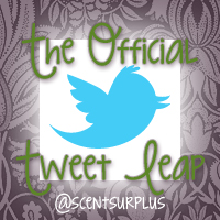 The Official #TweetLeap!!