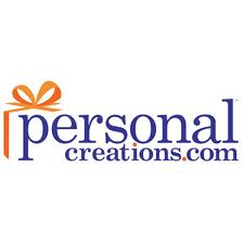 Personal Creations Review
