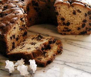 1-800-Bakery.com Coffee Cake Review