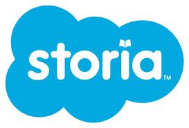 Storia Review and Giveaway