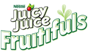 Juicy Juice Fruitifuls Review and Giveaway