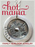 Hot Mama Designs