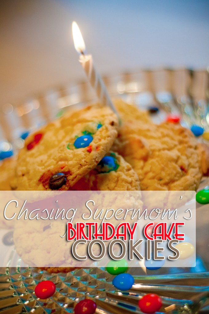 Birthday-Cake-Cookies