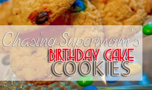 Birthday-Cake-Cookies-featured-image