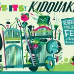 TNI-KidQuake-Album-Teaser