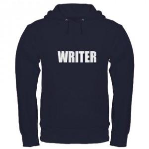 castle_writer_hoodie