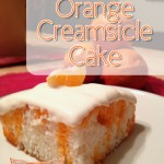 Orange-Creamsicle-Cake