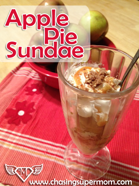 apple-pie-sundae