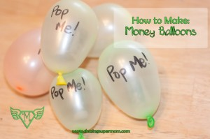 balloon money (1 of 1)-3