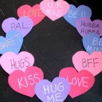 heart-wreath-valentines-craft-photo-270-aformaro-092