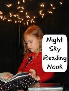 night-sky-reading-nook-773x1024