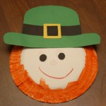 paper-plate-leprechaun-craft