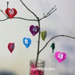 valentines-day-crafts-projects-origami-tree