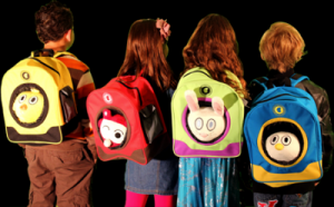 kids_backpacks_homeslide