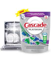 Cascade Platinum Review