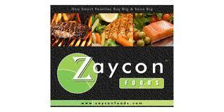 Zaycon Foods
