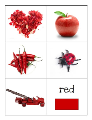 Images of Red Colour Objects - #rock-cafe