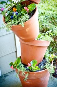 pots (4 of 4)