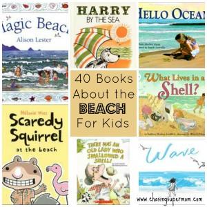 beachbooks