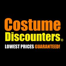 Wizard of Oz Costumes and More with Costume Discounters