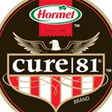 "Hormel® Cure 81® ""Up the Steaks"" Recipe Contest and ""Ham-stakes""Sweepstakes!"