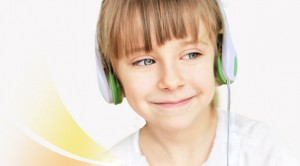 listening_img