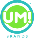 Um! Brands Review