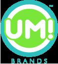 Um! Brands Review