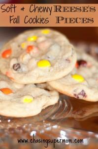 reesespiecescookies