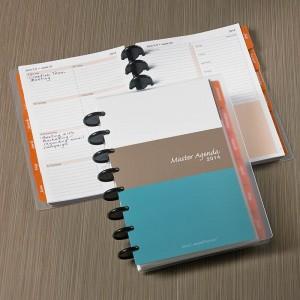 ads8210_circa-smart-planner-master-agenda_csw