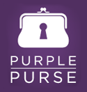The Allstate Foundation Purple Purse Campaign to end Domestic Violence