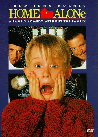 23 Little Known Facts About Home Alone