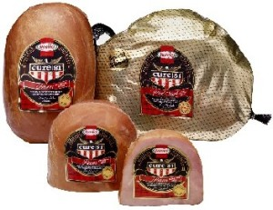 HORMEL-CURE-Ham