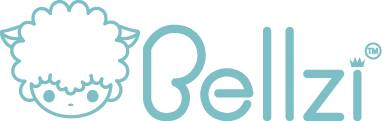 Bellzi-Logo