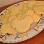 disneycookies