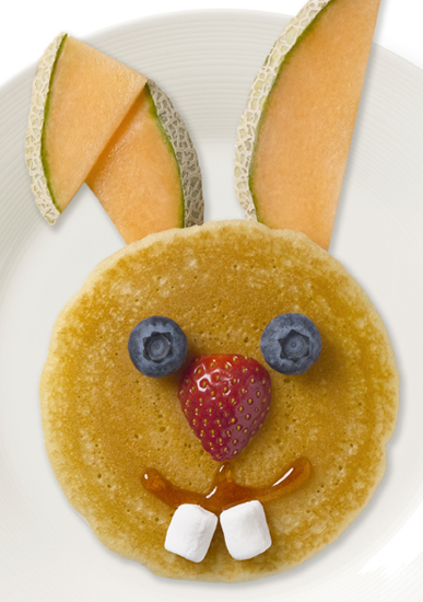 25 Easter Eats And Treats Chasing Supermom