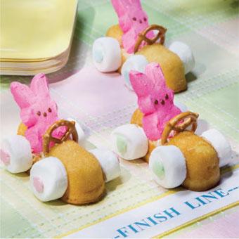 FNF_Easter-Bunny-Racecars