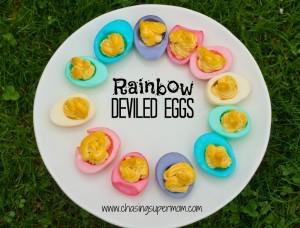 Rainbow-Deviled-Eggs-1024x780