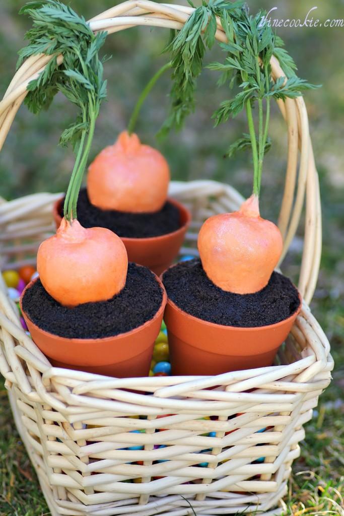 carrotcupcakes
