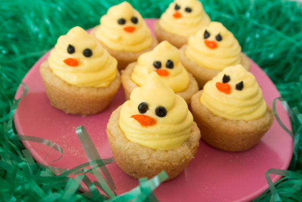 chickcups